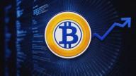 Bitcoin Gold Hard Fork