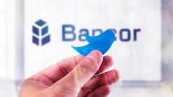 Bancor Decentralization criticisms