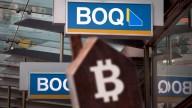 Australian Bank Bars Loans Used for Cryptos