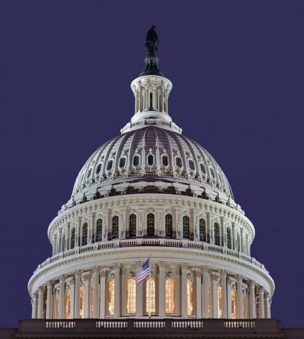 US Congress discusses cryptocurrencies