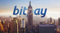 BitPay receives license from New York DFS