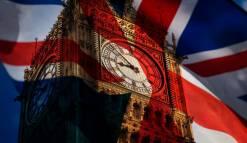Coinbase brings crypto to the UK
