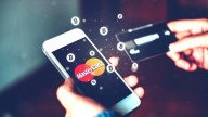 Mastercard cryptocurrency payments patent