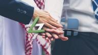 Switcheo exchange and Ledger partnership