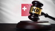 Switzerland FINMA regulations