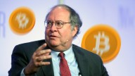 bill miller and bitcoin