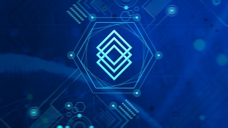 An operational stack for deploying and expanding a system of Decentralized Autonomous Organizations on top of Ethereum..