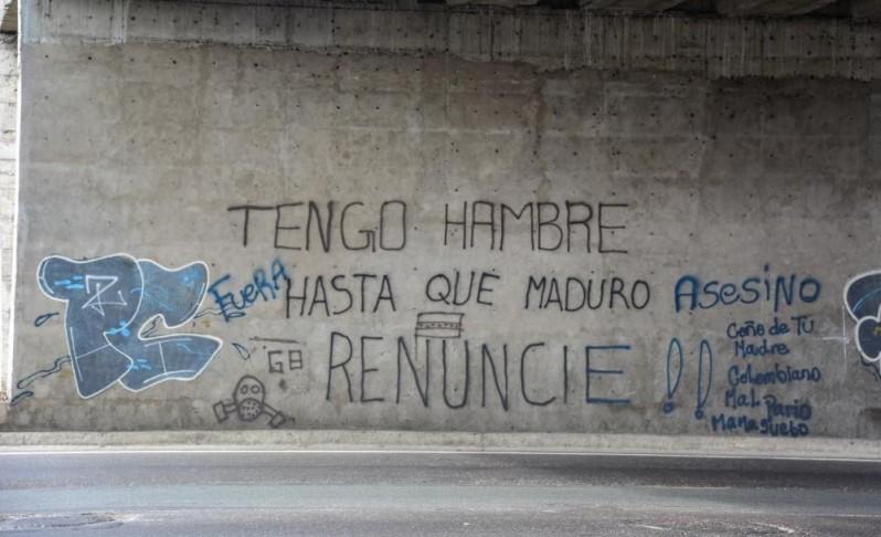 Sanctions against Venezuela Cryptocurrency the Petro