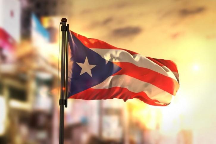 Tether Prints $300M as Puerto Rico Creates Crypto-Haven