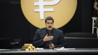 President Maduro and el Petro