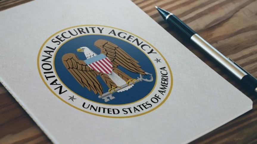 NSA Bitcoin surveillance Snowden Interview