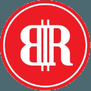 trade romania bitcoin aplicația de tranzacționare criptomonedă