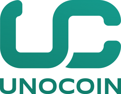 Unocoin wallet review