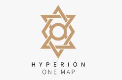 hyperion crypto